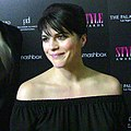 Selma Blair 2011.jpg