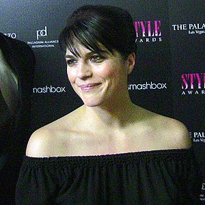 Selma Blair - Blair at the 2011 Hollywood Style Awards