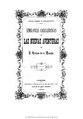 Semblanzas caballerescas o las nuevas aventuras de Don Quijote de la Mancha.pdf