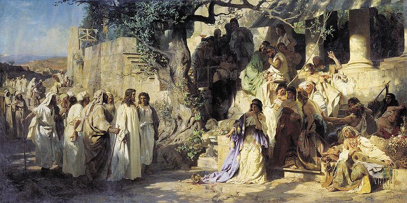 File:Semiradsky Christ and Sinner.jpg