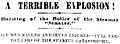 Senator explosion headline 07 May 1875.jpg