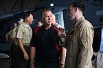 Senator receives look inside combat aircraft, meets local Marines 150529-M-RH401-028.jpg