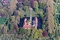 Senden, Schloss Senden -- 2014 -- 7329.jpg