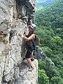Seneca Rocks climbing - 04.jpg