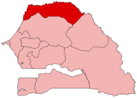 Senegal Saint-Louis.png