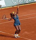 Serena Williams - Roland Garros 2013 - 009.jpg