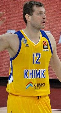 Sergei Monia 12 BC Khimki EuroLeague 20180321 (2).jpg