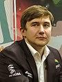 Sergey Karyakin 02 (cropped).jpg