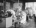 Serie Scheepsbouwkundig proefstation Wageningen - Nationaal Archief - 903-8648.jpg