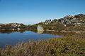 Serra Da Estrela Walk 33 (18232053881).jpg