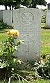 Serre Road Cemetery No.2 -37.jpg