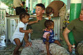 Service members Spend Special Time With Orphans DVIDS75980.jpg