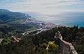 Sesimbra - Vista do Castelo 6 by Juntas 10.jpg