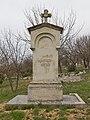 Sevastopol 04-14 img22 Brotherhood Cemetery.jpg