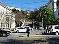 Sevastopol 18.jpg