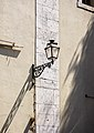 Shadows On The Wall (23639210020).jpg