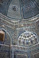 Shah-i-Zinda, Samarkand (8591727819).jpg