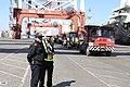 Shahid Rajaee Port 2020-01-28 18.jpg