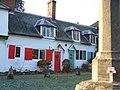 Shalford Cottages - geograph.org.uk - 634399.jpg