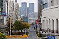Shanghai (26272190071).jpg