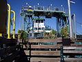 Shaw Ferry Dock (235438910).jpg