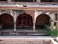 Sheesh Mahal 006.jpg