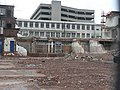 Sheffield, demolition on The Moor - geograph.org.uk - 793596.jpg