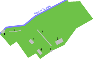 Sheffield General Cemetery - plan.png