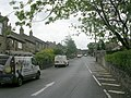 Shelf Moor Road - Wade House Lane - geograph.org.uk - 1343523.jpg