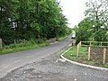 Shelton Bridge - geograph.org.uk - 864177.jpg