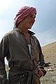 Shepherd, near Aleppo, Syria - 1.jpg