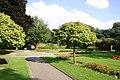 Sherdley Park Gardens - geograph.org.uk - 290449.jpg