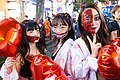 Shibuya Halloween 2018 (October 31) (44223953790).jpg