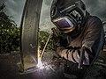 Shielded Metal Arc Welding .jpg