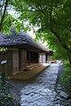 Shikokumura21s3200.jpg
