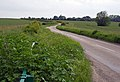 Shillington Road - geograph.org.uk - 455678.jpg