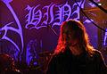 Shining KOBM Alsfeld 21 04 2012 03.jpg