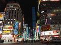 Shinjuku (24968285705).jpg