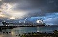 Ship - Oil Jetty, Port Lincoln - South Australia.jpg