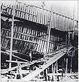 Shipbuilding circa 1839.jpg