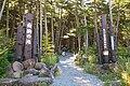 Shirakoma-Ike-04.jpg