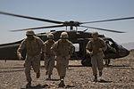 Shock Trauma Platoon Trains in the Desert 140609-M-FF989-073.jpg