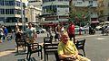 Shook Carmel square (15038164936).jpg
