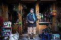 Shopkeeper in Leh, India 64C512AF-1392-4224-A0C8-0E5A15E3AA3B w1597 n r0 s.jpg