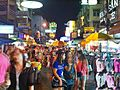 Shopping at Khao San Rd (6491938909).jpg