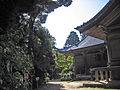 Shosha Engyoji065.jpg