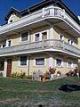 Shtëpia e I.C. - panoramio.jpg