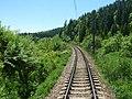 Siculeni - Deda railway 3.jpg
