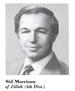 Sid Morrison.png