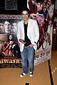Siddiqui at premiere of Riwayat.jpg